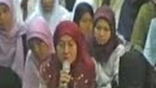 Buya Yahya Menjawab   Hukum Berpuasa Di Hari Kelahiran Dan Segerakan Naik Haji Jika Mampu 2017 Video