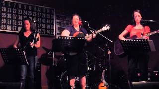 Download 6.26.15 Sex Wings Opens For West 55 at SLP American Legion MP3 song and Music Video