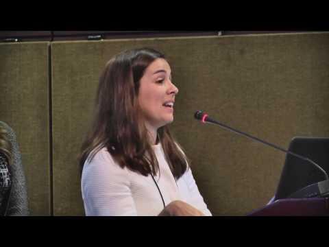 Resolución de disputas de construcción en Latinoamérica - Panel I