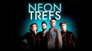 Watch Neon Trees Hooray For Hollywood video