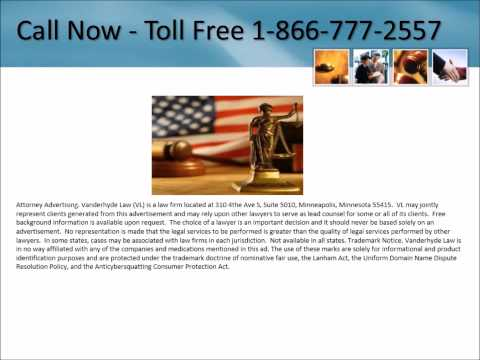 Hysterectomy Cancer Lawyer Seattle Washington 1-866-777-2557 Fibroid Surgery Morcellator Lawsuit
