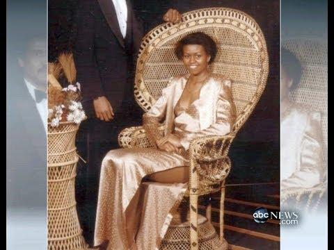 Webcast: Secret Service Scandal; Michelle Obama Prom Picture