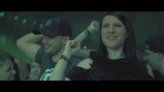 Crypsis - The Illest (Official Music Video)