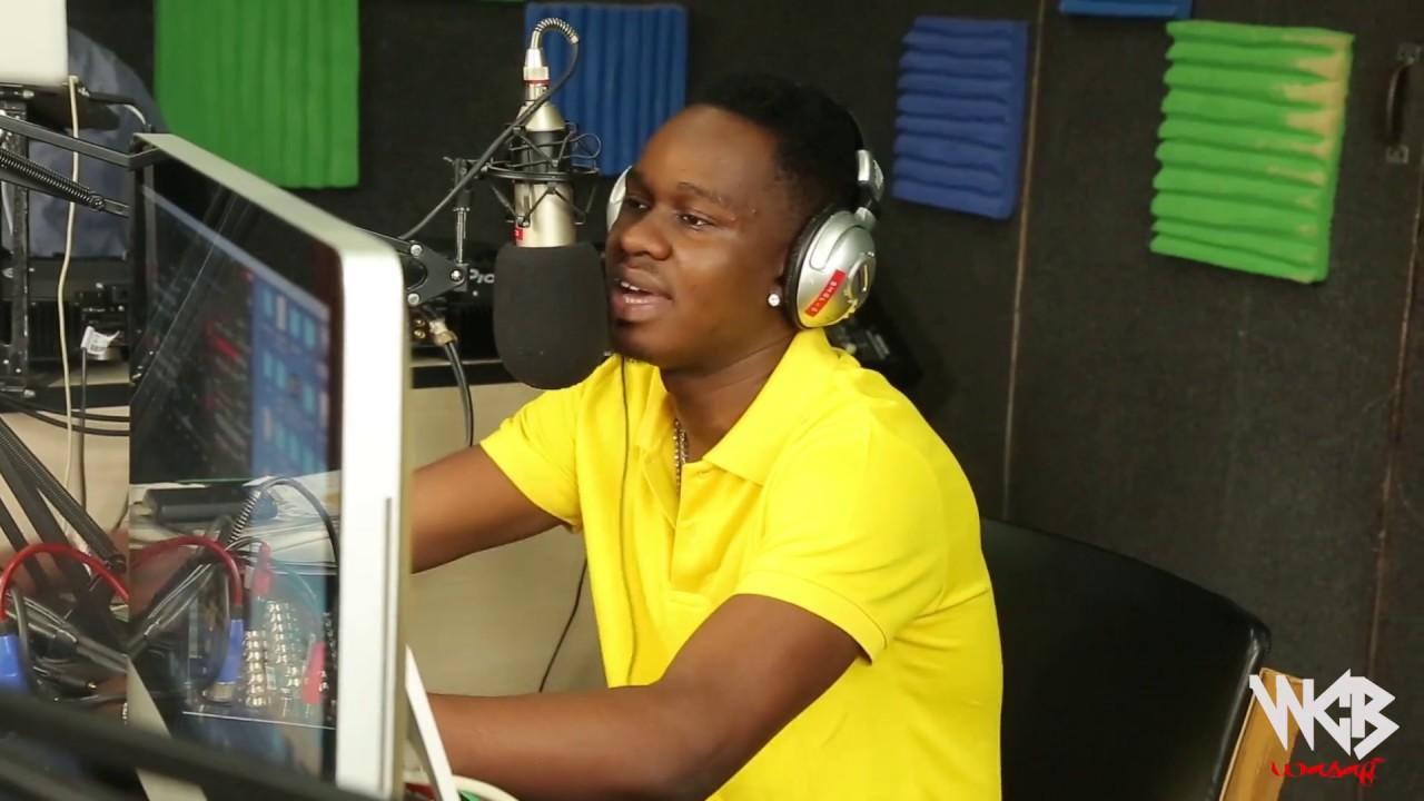 Download Interview ya Lavalava Radio Free Africa [RFA] Part 2