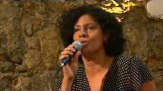 Baixar Samba na Gamboa com Sanny Alves
