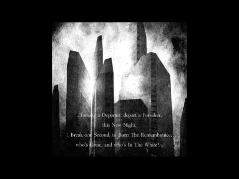 KATATONIA - Unfurl (instrumental)