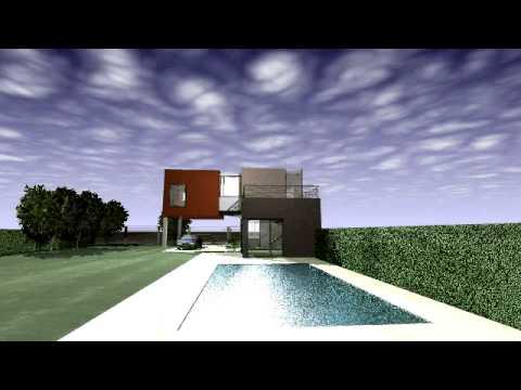 casa ozuna  YouTube