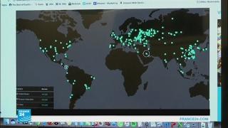 هل يمكن إيجاد حلول استباقية للهجمات الإلكترونية في المستقبل؟