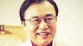 Японский гастроэнтеролог: ПРЕКРАТИТЕ Пить ТОННЫ Таблеток, Чтобы ЗДОРОВЬЕ Было ОТМЕННЫМ, нужно ...