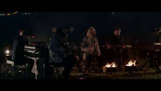 Hillsong United- When I Lost My Heart To You ( Hallelujah) Live in Israel ( Legendado PT-BR)