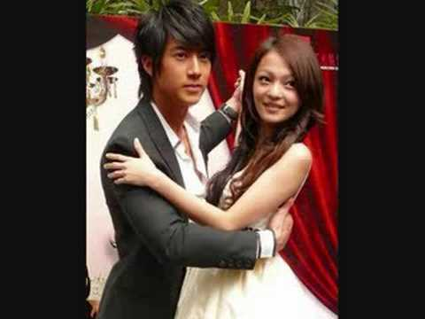Romantic Princess Xin wo