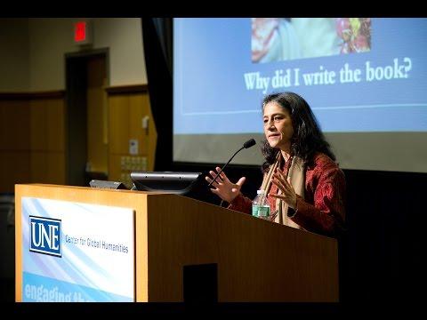 Ayesha Jalal - The Struggle for Pakistan