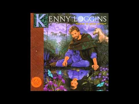 Amy Grant - Return To Pooh Corner With Kenny Loggins