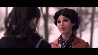 American Mary - Trailer