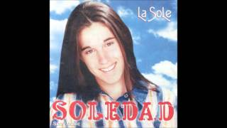 Soledad Pastorutti _ Achalay Tafi Del Valle