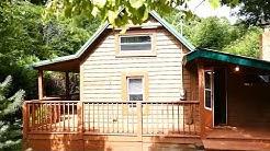 3381 Pumpkintown Road Sylva NC Real Estate