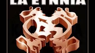 """LA ETNNIA (feat Alerta Kamarada) """"DEDICACION"""""""
