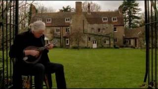 It Might Get Loud (Jimmy Page Outtakes) 1/3