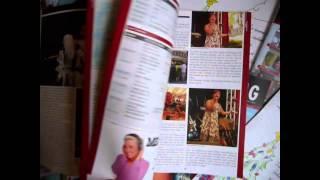 Fan-Mag 3/2012