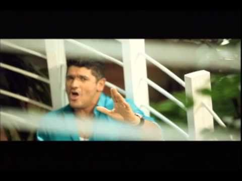 Eddy Herrera – Lo Perdi Todo