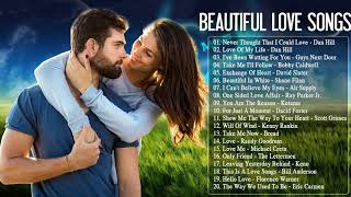Baixar Most Beautiful Love Songs About Falling In Love Collection - Best Romantic Love Songs Of All Time