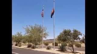 Sun City West Over 55 Communities in Arizona
