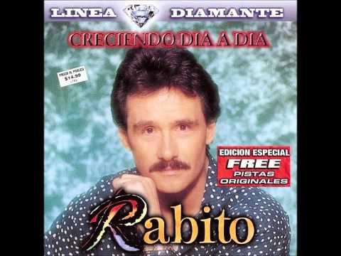 """Rabito- """"Oye Amigo Mio"""""""