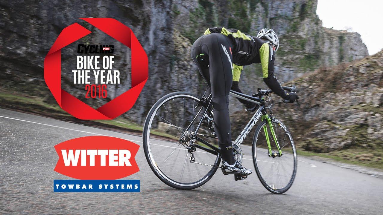 08f97bd09ad Best Bikes £1000-1500 - Top 3 - Bike of the Year 2016 - YouTube