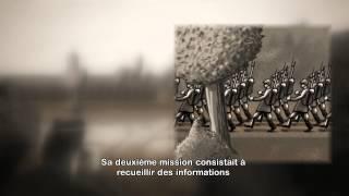 [PolNews] Les services de police dans la Première Guerre mondiale, clap 3e! - Le combat d