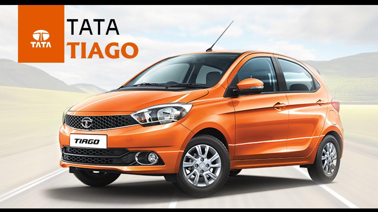 Tata Zica Price Elegant Tata Tiago With Tata Zica Price