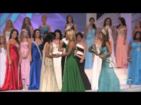 Michaela Abelgas - IJM International Junior Miss Teen Pageant Highlights / Miss Philippines