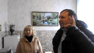 Мутная история Дробышево Красный Лиман 6(Мутная история. Как извратить хорошую идею, используя международные благотворительные организации и при..., 2015-12-11T20:36:26.000Z)