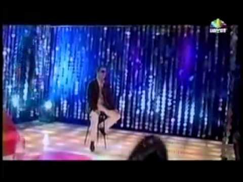 Sasa Matic - Ko te ljubi ovih dana - (TV Hayat)
