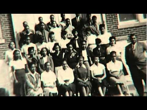 WTVQ-TV KY Backroads - Lincoln Institute