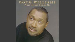 Pop Williams (Interlude)