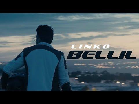 Linko - Bellil / باللّيل (Official Video)