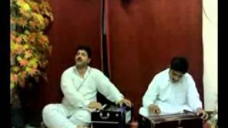 tere bin pal v Achi butt  and mazhar butt in kuwait