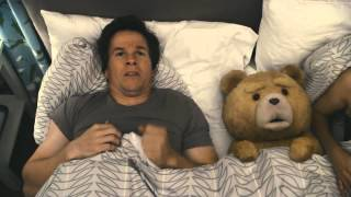 Fick dich Donner Song Ted HD 1080p