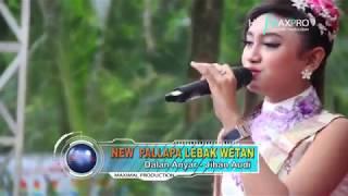Download Mp3 Jihan Audy Dalan Anyar New Pallapa