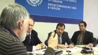 Что происходит с банками в Украине
