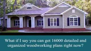 Outbuilding Plans | Easiest Way To Build, Now