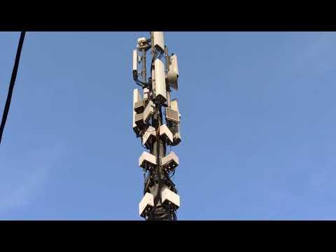 Интернет в деревне как подключить