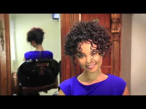 top-african-amer-hair-care-products-mitchellville,-best-weaving,-braiding-the-hair-palace-salon