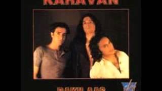 Karavan - Rakh Aas