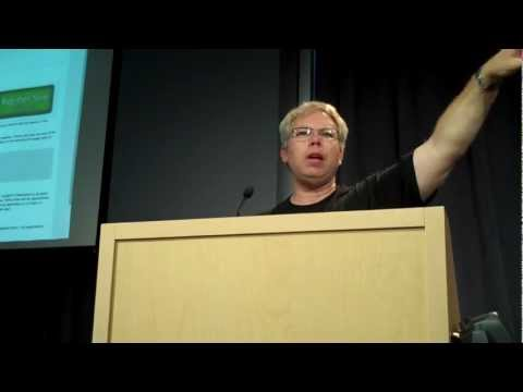 Hackathon Introduction
