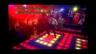 マンハッタンバスストップ DISCO キャロルインターナショナルhttp://www.carolcoco.com