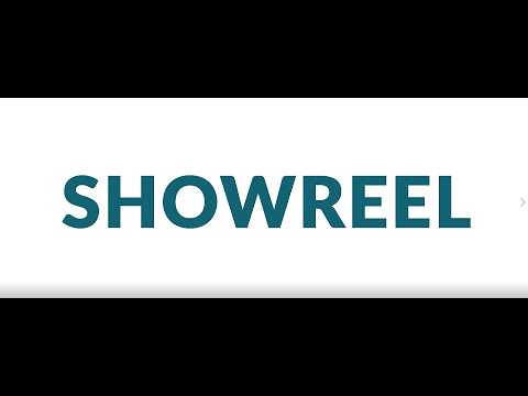 Showreel 2020 | Versatile Motion Pictures Pvt Ltd from YouTube · Duration:  1 minutes 39 seconds