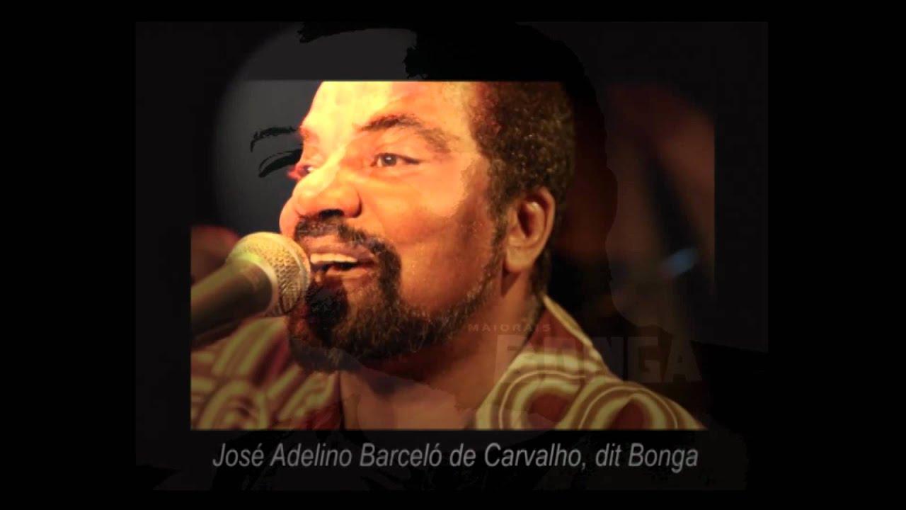 bonga-tv