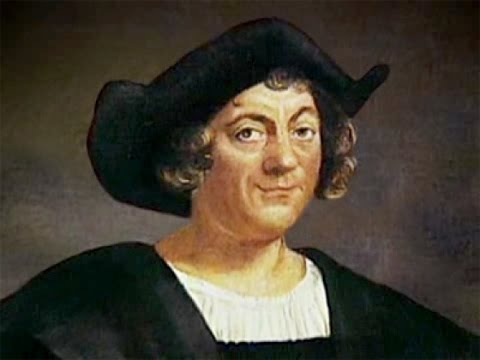 The Reality About Christopher Columbus