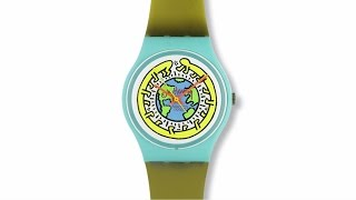 swatch-amp-art